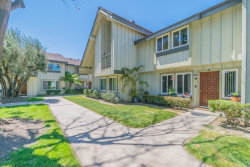 Photo of 9853 Karmont Avenue, South Gate, CA 90280 (MLS # PW19083342)