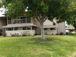 Photo of 13300 Del Monte, Unit 7-A, Seal Beach, CA 90740 (MLS # PW19083526)