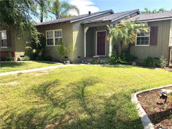 Photo of 9834 Colima Road, Whittier, CA 90603 (MLS # PW19083746)