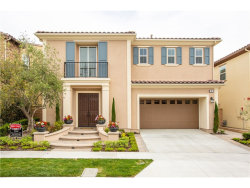 Photo of 25 Dogwood, Lake Forest, CA 92630 (MLS # PW19083962)