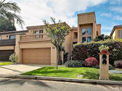 Photo of 5716 Lunada Lane, Long Beach, CA 90814 (MLS # PW19084950)
