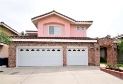 Photo of 4800 Ariano Drive, Cypress, CA 90630 (MLS # PW19085296)