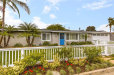 Photo of 231 Cottage Place, Costa Mesa, CA 92627 (MLS # PW19086091)