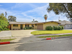 Photo of 2566 E. Chapman Avenue, Fullerton, CA 92831 (MLS # PW19086446)