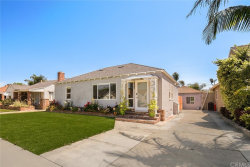 Photo of 2274 Roswell Avenue, Long Beach, CA 90815 (MLS # PW19086480)