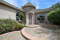Photo of 15512 Orchid Avenue, Tustin, CA 92782 (MLS # PW19086596)