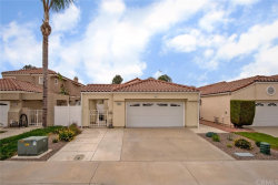 Photo of 29863 Westlink Drive, Menifee, CA 92584 (MLS # PW19086631)
