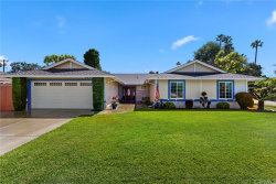 Photo of 380 S Poinsettia Avenue, Brea, CA 92821 (MLS # PW19086945)