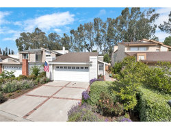 Photo of 22445 Rio Aliso Drive, Lake Forest, CA 92630 (MLS # PW19087151)
