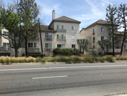 Photo of 15000 Downey Avenue, Unit 302, Paramount, CA 90723 (MLS # PW19087157)