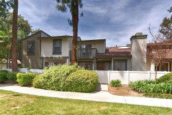 Photo of 1810 Sage Street, West Covina, CA 91791 (MLS # PW19087393)