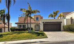 Photo of 623 Avenida Acapulco, San Clemente, CA 92672 (MLS # PW19087500)