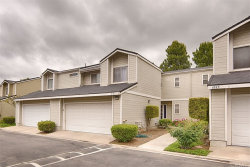 Photo of 6185 Nantucket Lane, Unit 22, Yorba Linda, CA 92887 (MLS # PW19087719)