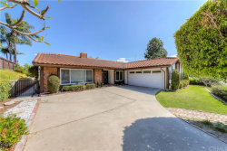Photo of 431 W Country Hills Drive, La Habra, CA 90631 (MLS # PW19087735)