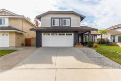 Photo of 2092 Foothill Drive, Fullerton, CA 92833 (MLS # PW19087911)
