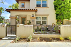 Photo of 19 Travis Road, Buena Park, CA 90621 (MLS # PW19087984)