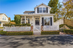 Photo of 154 Iris Lane, Brea, CA 92821 (MLS # PW19088246)