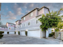 Photo of 7465 Western Bay Drive, Buena Park, CA 90621 (MLS # PW19088398)
