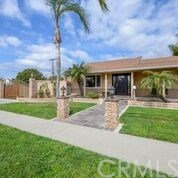 Photo of 4721 Howard Avenue, Los Alamitos, CA 90720 (MLS # PW19088862)