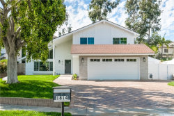 Photo of 1814 Sandalwood Avenue, Fullerton, CA 92835 (MLS # PW19089043)