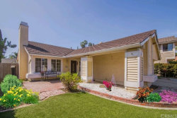 Photo of 22 N Slope Lane, Pomona, CA 91766 (MLS # PW19089135)