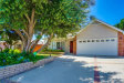 Photo of 1007 W Bloomwood Road, San Pedro, CA 90731 (MLS # PW19089328)
