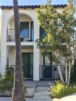 Photo of 137 11th, Seal Beach, CA 90740 (MLS # PW19089371)