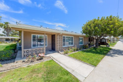 Photo of 13040 Oak Hills Drive, Unit 224F, Seal Beach, CA 90740 (MLS # PW19089849)