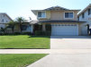 Photo of 741 Mariposa Street, La Habra, CA 90631 (MLS # PW19089997)