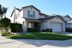 Photo of 11738 Black Horse Court, Rancho Cucamonga, CA 91730 (MLS # PW19090490)