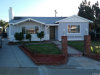 Photo of 11710 Clearglen Avenue, Whittier, CA 90604 (MLS # PW19090515)