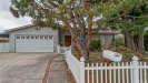 Photo of 1321 N Citrus Avenue, Covina, CA 91722 (MLS # PW19090645)
