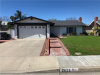 Photo of 2622 S Balboa Avenue, Ontario, CA 91761 (MLS # PW19090719)