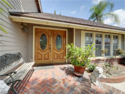 Photo of 7829 Poinsettia Drive, Buena Park, CA 90620 (MLS # PW19091910)