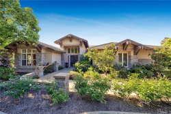 Photo of 7515 E Country Side Road, Anaheim Hills, CA 92808 (MLS # PW19091945)