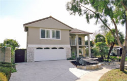 Photo of 3632 Fenley Drive, Los Alamitos, CA 90720 (MLS # PW19092546)