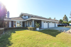 Photo of 18541 Santa Tomasa Circle, Fountain Valley, CA 92708 (MLS # PW19092621)