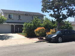 Photo of 4022 Marion Avenue, Cypress, CA 90630 (MLS # PW19095297)
