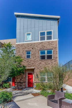 Photo of 8823 Jacaranda, Unit E, Montclair, CA 91763 (MLS # PW19095893)