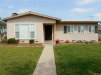 Photo of 14556 Charlemagne Avenue, Bellflower, CA 90706 (MLS # PW19096696)