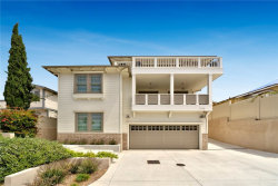 Photo of 1720 prospect Avenue, Hermosa Beach, CA 90254 (MLS # PW19096872)