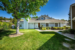 Photo of 505 S Westford Street, Anaheim Hills, CA 92807 (MLS # PW19098766)