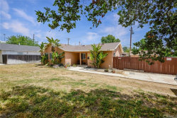 Photo of 226 S Campus Avenue, Upland, CA 91786 (MLS # PW19103714)