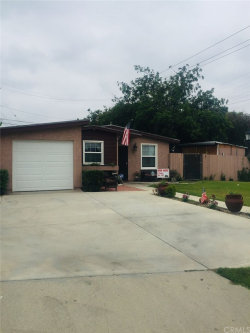 Photo of 1804 E Holly Oak Drive, West Covina, CA 91791 (MLS # PW19103981)