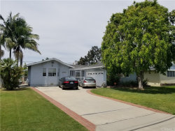 Photo of 10215 Rives Avenue, Downey, CA 90241 (MLS # PW19104555)