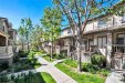 Photo of 562 N Pageant Drive, Unit D, Orange, CA 92869 (MLS # PW19104964)