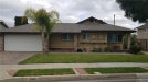 Photo of 2802 E Garfield Avenue, Orange, CA 92867 (MLS # PW19107022)