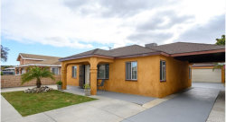 Photo of 22433 Grace Avenue, Carson, CA 90745 (MLS # PW19107183)