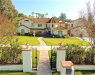 Photo of 1410 Peppertree Drive, La Habra Heights, CA 90631 (MLS # PW19107859)