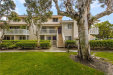 Photo of 19222 Shoreline Lane, Unit 8, Huntington Beach, CA 92648 (MLS # PW19109934)